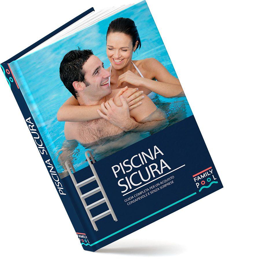 eBook Piscina Sicura